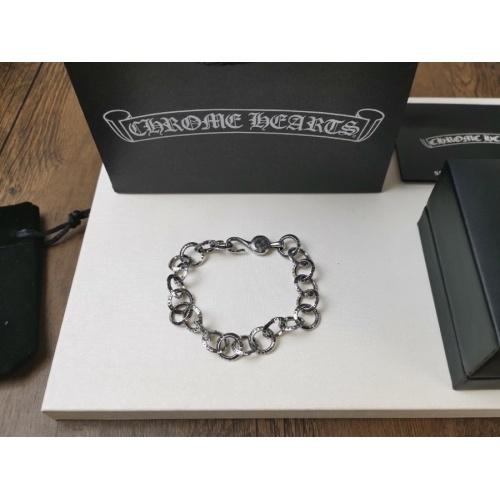 Chrome Hearts Bracelet #775302