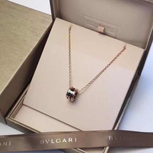 Bvlgari Necklaces #775346