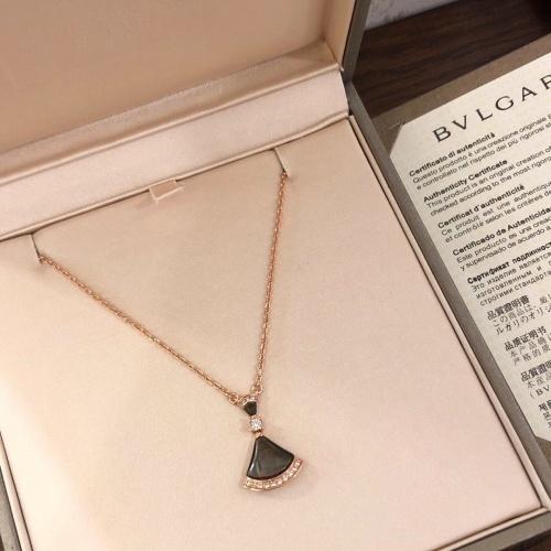 Bvlgari Necklaces #775357