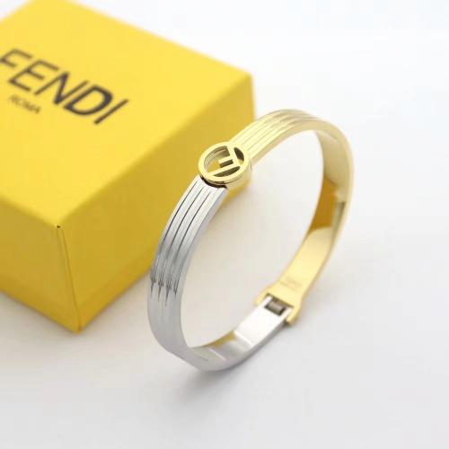 Fendi Bracelet #775401