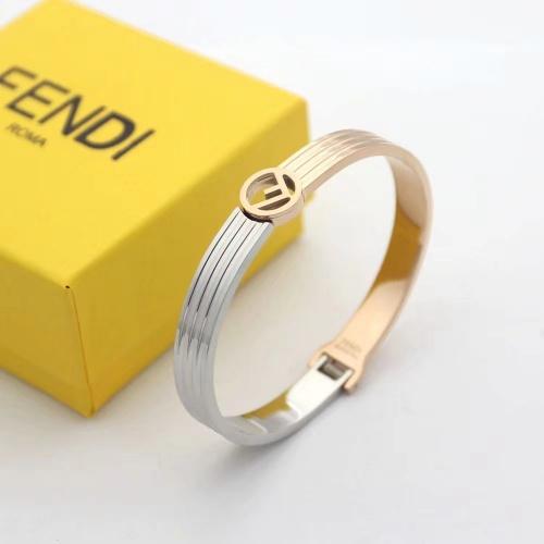 Fendi Bracelet #775403