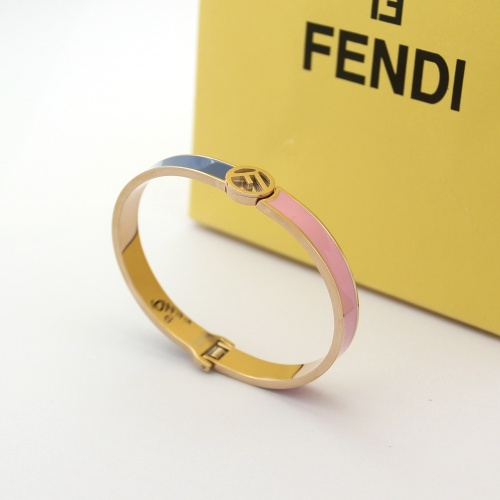 Fendi Bracelet #775405