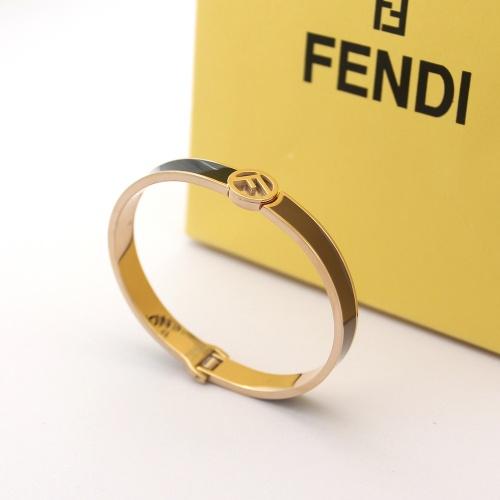 Fendi Bracelet #775406