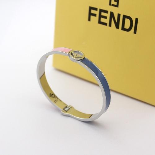 Fendi Bracelet #775407
