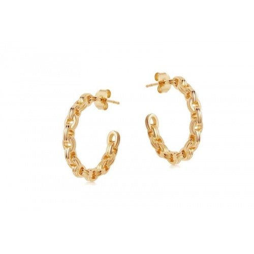 Celine Earrings #775539
