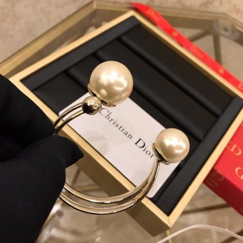 Christian Dior Bracelets #775549 $34.92 USD, Wholesale Replica Christian Dior Bracelets