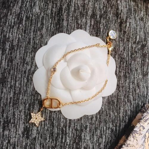 Christian Dior Bracelets #775572 $26.19, Wholesale Replica Christian Dior Bracelets