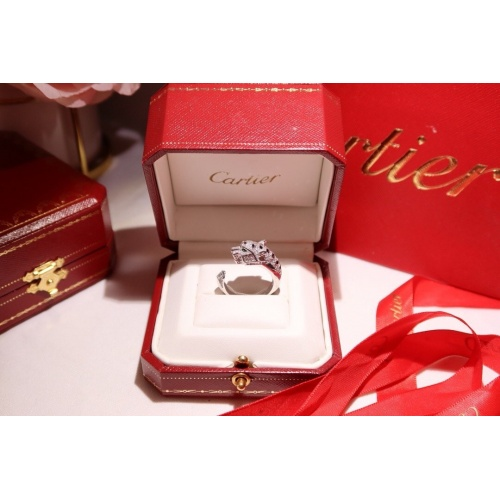 Cartier Rings #775585 $28.13, Wholesale Replica Cartier Rings
