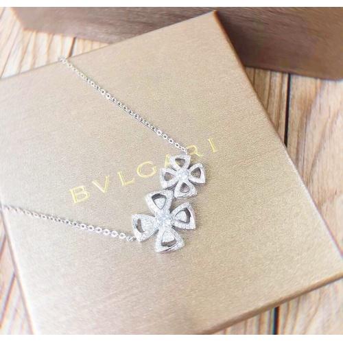 Bvlgari Necklaces #775632