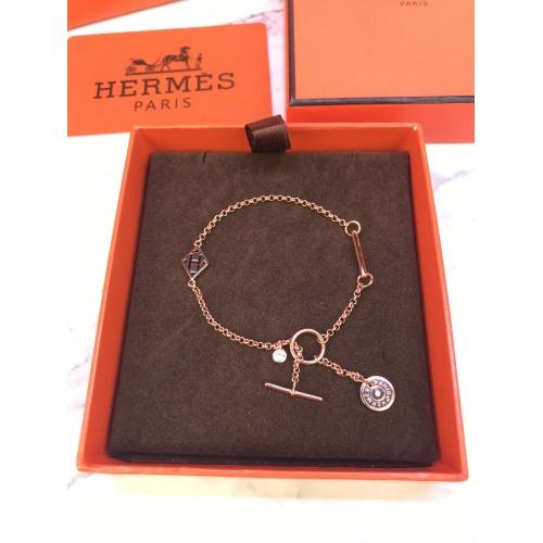 Hermes Bracelet #775675 $38.80, Wholesale Replica Hermes Bracelet