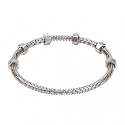 Cartier bracelets #775683