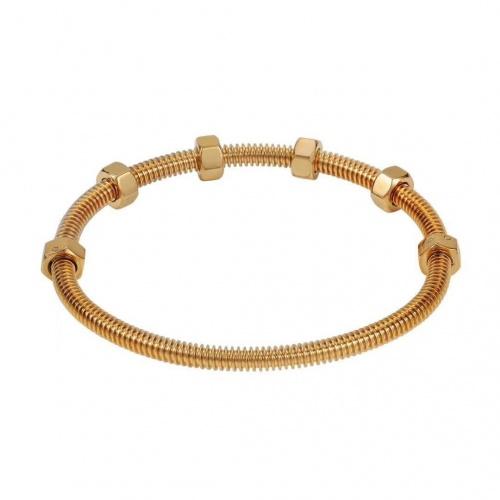 Cartier bracelets #775686