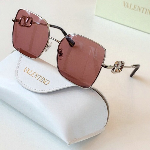 Valentino AAA Quality Sunglasses #775950