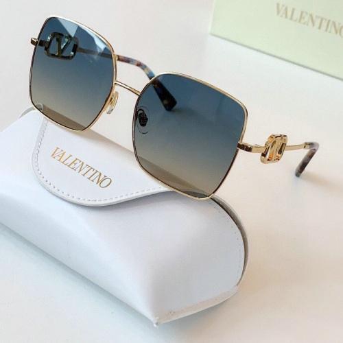 Valentino AAA Quality Sunglasses #775954