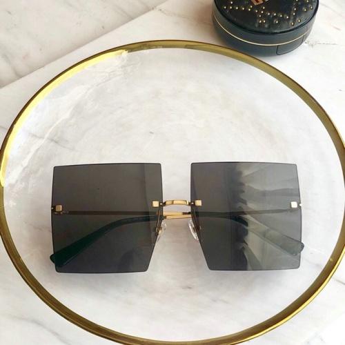 Christian Dior AAA Quality Sunglasses #775986