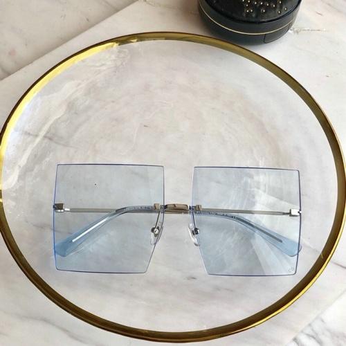 Christian Dior AAA Quality Sunglasses #775987