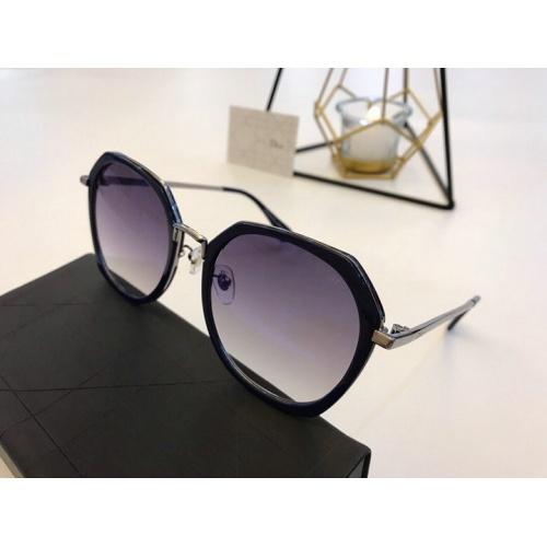 Christian Dior AAA Quality Sunglasses #776015
