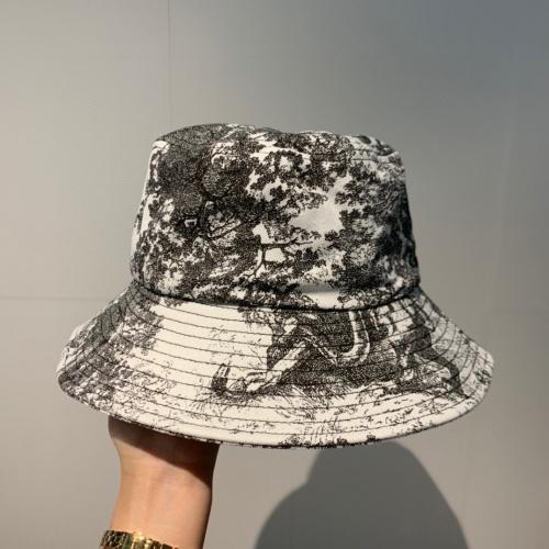 Christian Dior Caps #776087