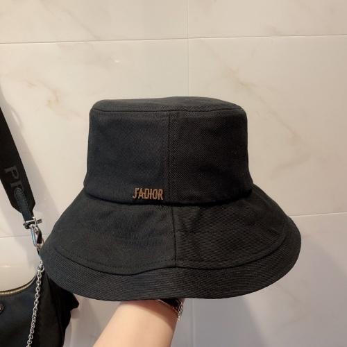 Christian Dior Caps #776098