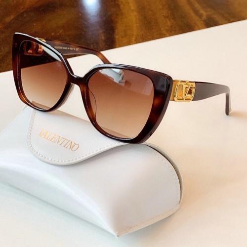 Valentino AAA Quality Sunglasses #776300