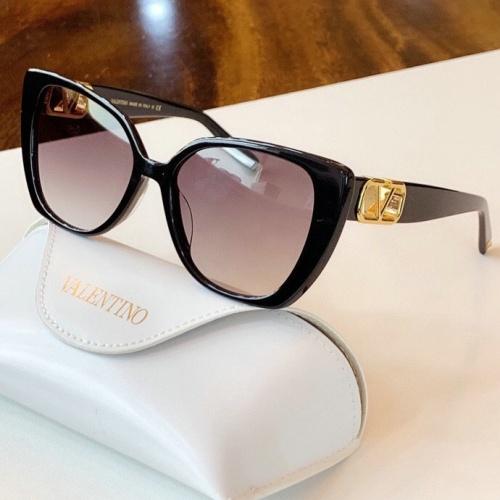 Valentino AAA Quality Sunglasses #776301