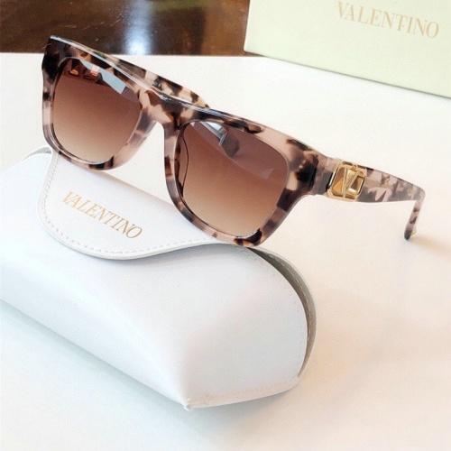 Valentino AAA Quality Sunglasses #776306
