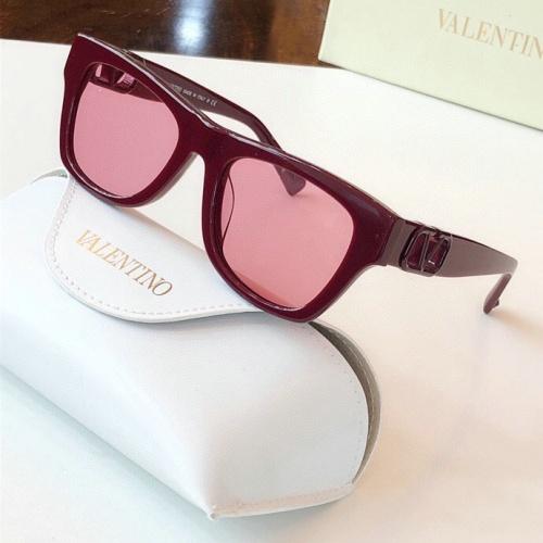 Valentino AAA Quality Sunglasses #776308