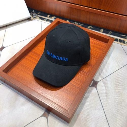 Balenciaga Caps #776508