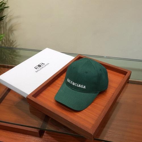 Balenciaga Caps #776521