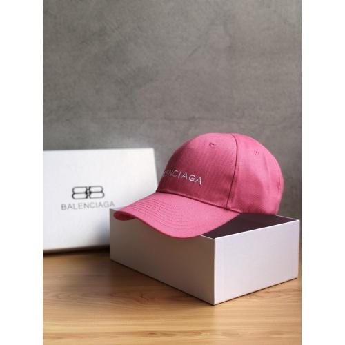 Balenciaga Caps #776524