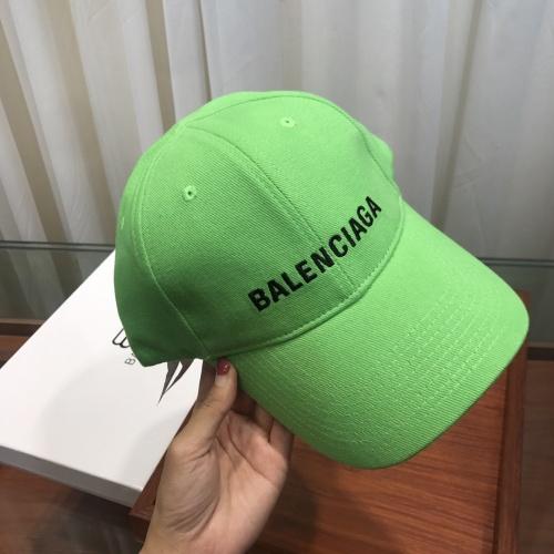 Balenciaga Caps #776525