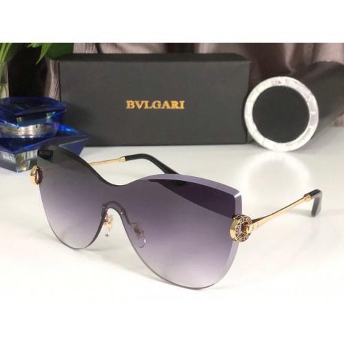 Bvlgari AAA Quality Sunglasses #776788