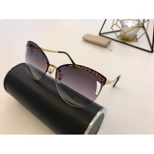 Bvlgari AAA Quality Sunglasses #776796