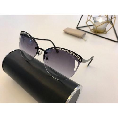 Bvlgari AAA Quality Sunglasses #776798
