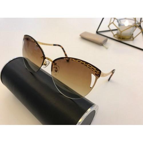 Bvlgari AAA Quality Sunglasses #776802