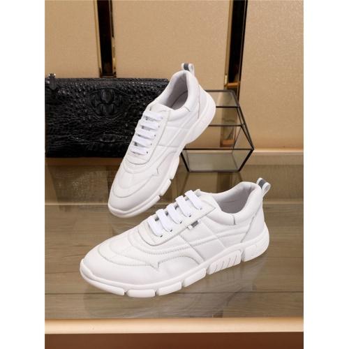Prada Casual Shoes For Men #776863