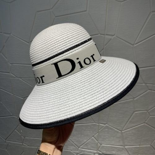 Christian Dior Caps #776950