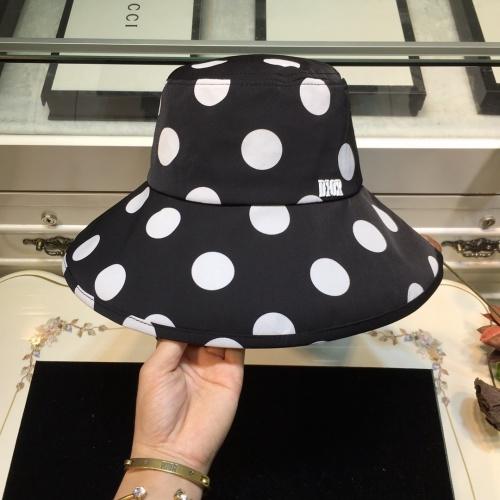 Christian Dior Caps #776954