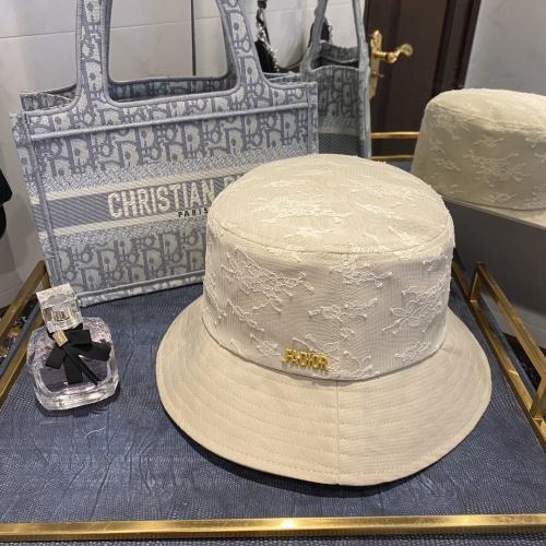 Christian Dior Caps #776957