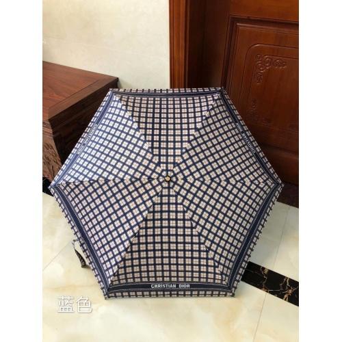Christian Dior Umbrellas #776977