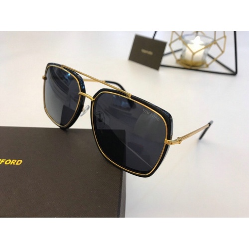Tom Ford AAA Quality Sunglasses #777078