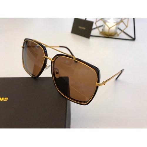 Tom Ford AAA Quality Sunglasses #777079