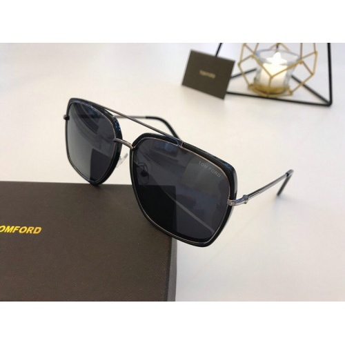 Tom Ford AAA Quality Sunglasses #777080