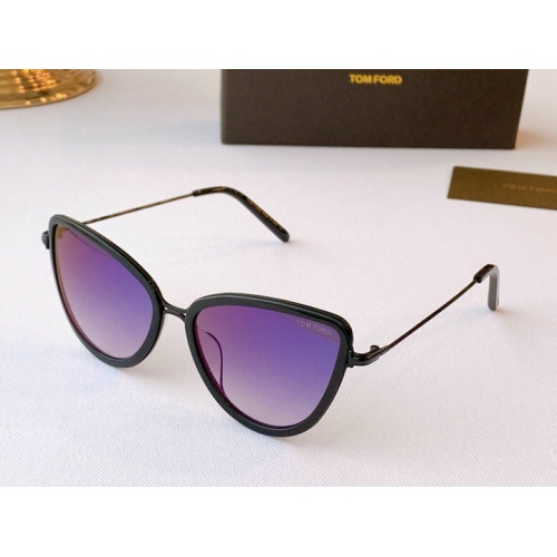 Tom Ford AAA Quality Sunglasses #777085