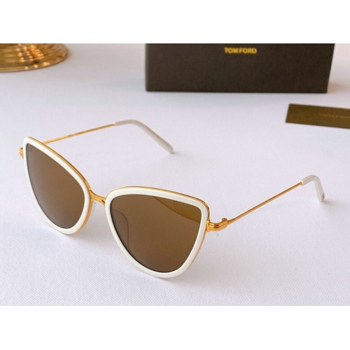Tom Ford AAA Quality Sunglasses #777087