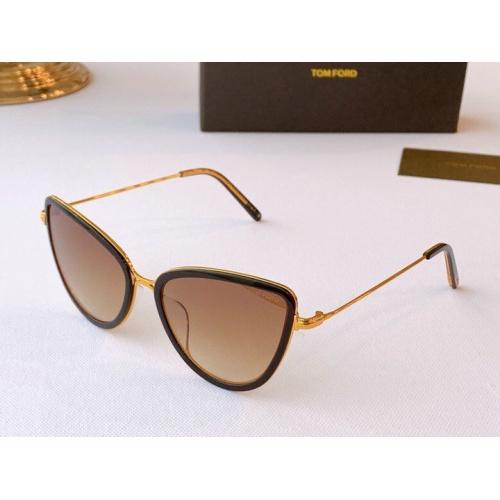 Tom Ford AAA Quality Sunglasses #777089