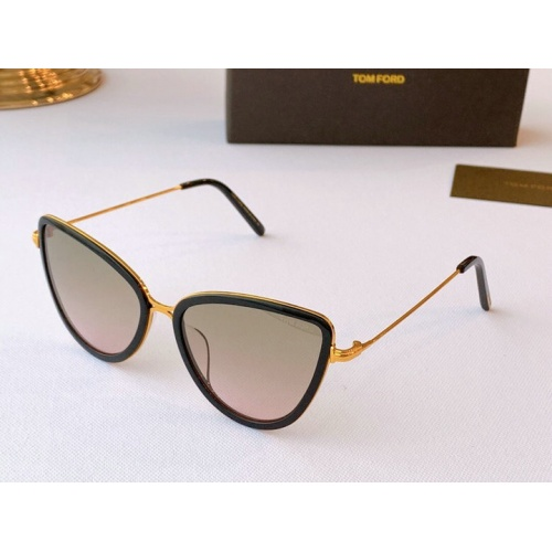 Tom Ford AAA Quality Sunglasses #777090