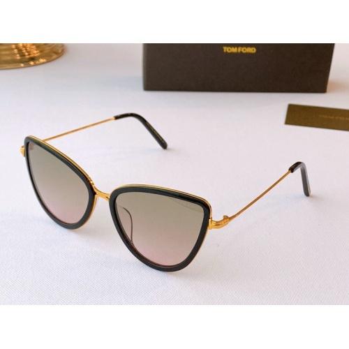 Tom Ford AAA Quality Sunglasses #777090