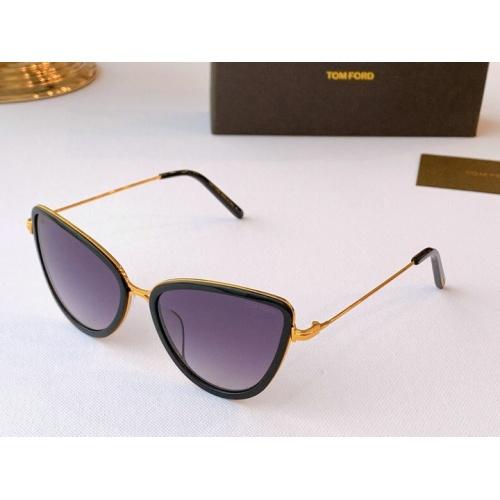 Tom Ford AAA Quality Sunglasses #777091