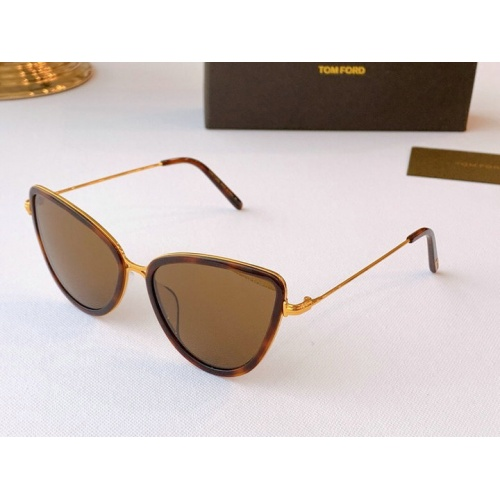 Tom Ford AAA Quality Sunglasses #777092